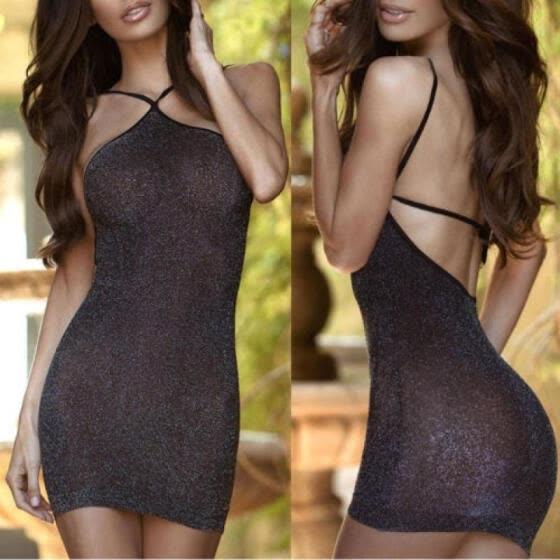 673753c5a0212 Women Chiffon Kimono Beach Cardigan Bikini Cover Up Wrap Beachwear Long  dress