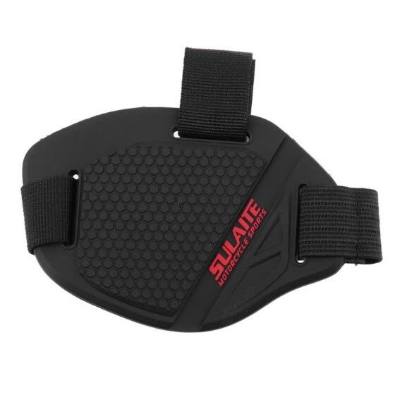 Shop Motorcycle Shoes Protective Motorbike Motorcycle Gear Shifter