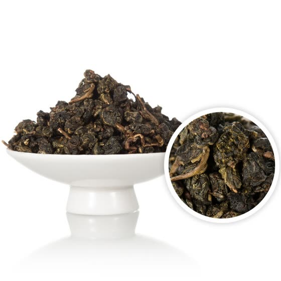 Shop Taiwan Dong Ding Oolong Tea FREE Shipping * ON SALE ...