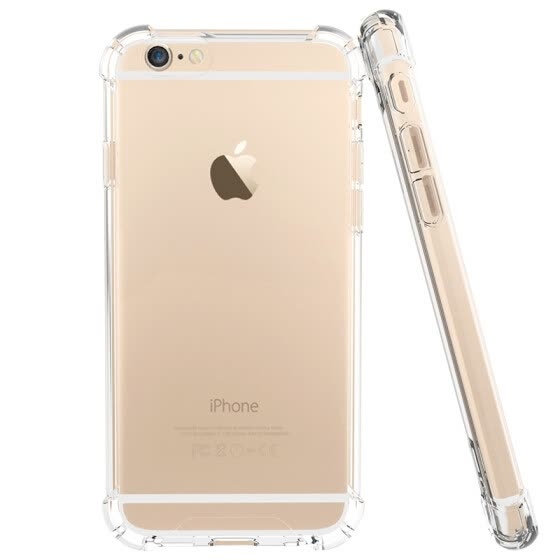 Shop ESCASE Apple iPhone6 / 6s Plus mobile phone case all