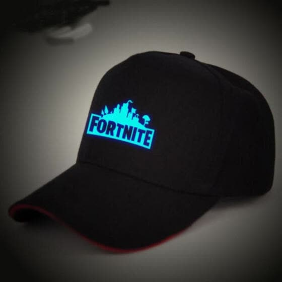 SPECIALS ON GALAXY BLUE Fortnite HATS BATTLE ROYALE CAPS Accessories Merch Stuff
