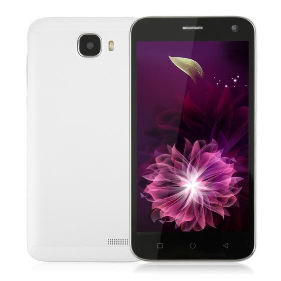 "5.5 ""МТК 6580 Quad Core Smart Mobile Phone 1.2GHz для Android 5.1 Dual SIM"""