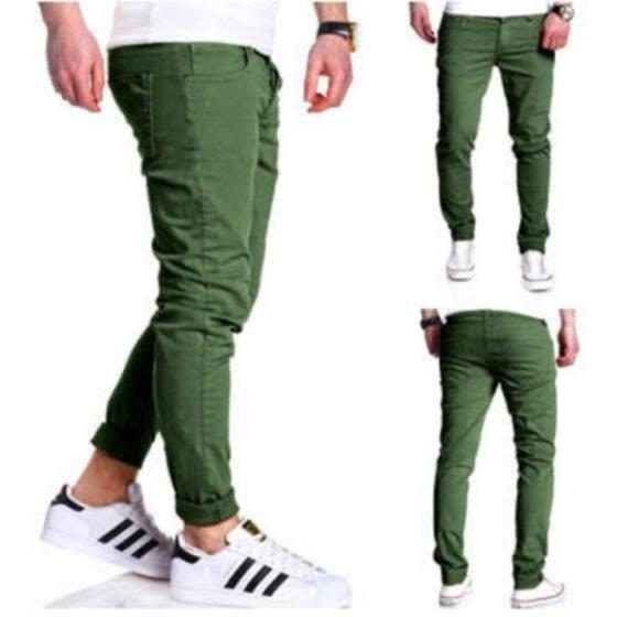 Shop Mens Casual Fitness Pants Gym Trousers Jogger Long Sweatpants Workout Slacks Online From Best Socks Leggings Jeans On Jd Com Global Site Joybuy Com
