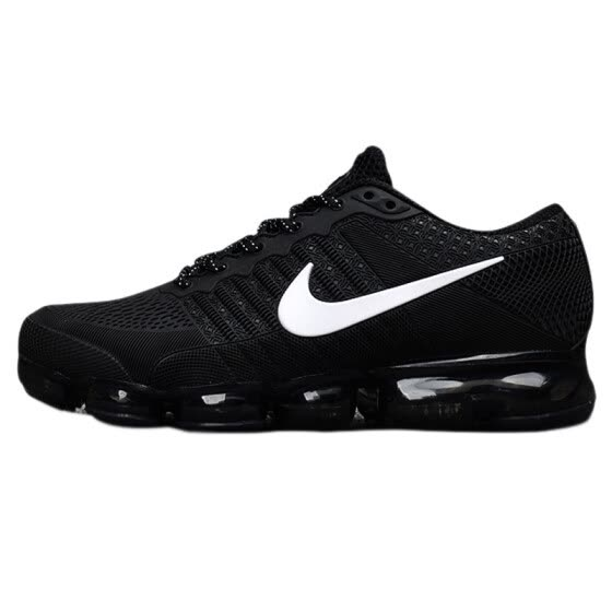 Hot Sale NIKE Air MAX 2017 Nike Running shoes full palm nano Disu technology Sports Men shoes hot Sneakers