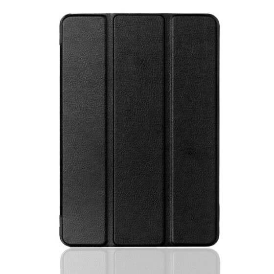 SM-T830 T835 ultra slim cover for Samsung Galaxy Tab S4 10.5 inch tablet pc magnet fold stand case fit T837 leather pouch