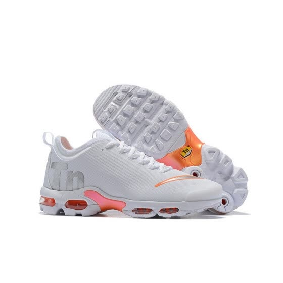 sports shoes abde3 72555 Shop NIKE New Arrival Air Max Plus Tn Men's Sport Running ...