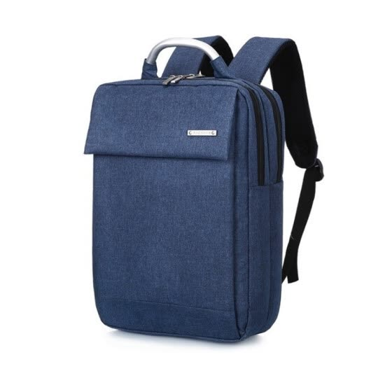 Shop Backpacks computer bags manufacturers produce simple business