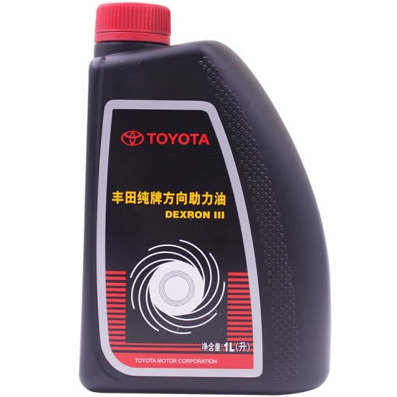 Shop GAYO Toyota (TOYOTA) original steering power / direction oil