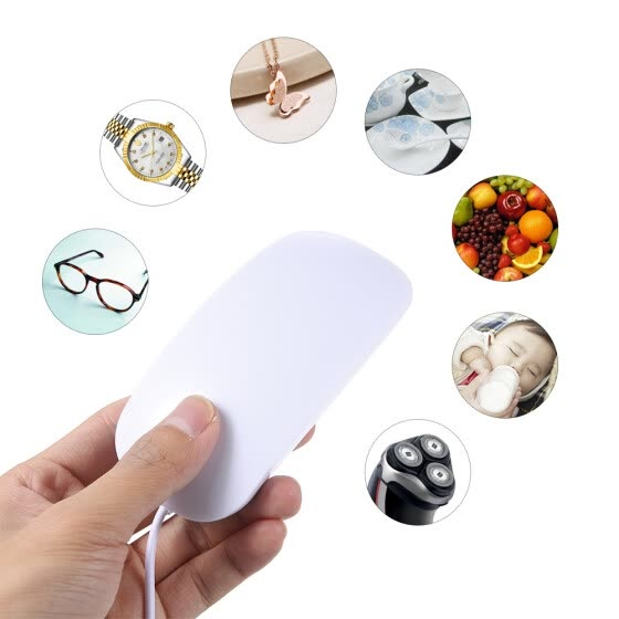 USB Portable Mini Ultrasonic Washing Machine Cleaner Washer Students Household Cleaning for Clothes Fruits Dishes Travel Trip Camp