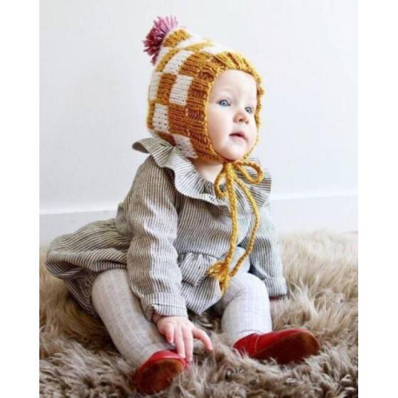 25c29da2c USA Newborn Baby Boy Girl Knitting Wool Romper Bodysuit Jumpsuit Outfits  Clothes Boys' Clothing (Newborn-5T)