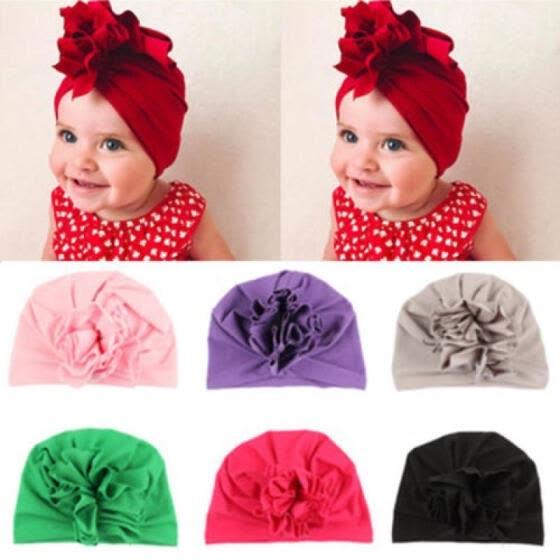imágenes oficiales llegando sitio de buena reputación Beanie de invierno para niños, niños y niñas, sombrero ...