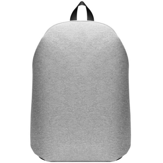 Meizu 15.6-inch Laptop Backpack