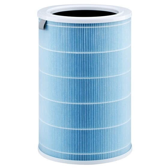 Xiaomi (MI) Air Purifier Filter Element Economy Edition Xiaomi Air Purifier 1st Generation, 2nd Generation Universal