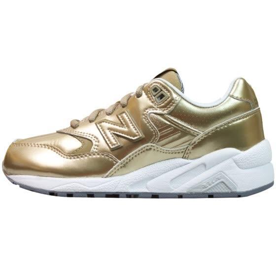 a329e261c9dc3b New Balance(NB)WRT580MG Sports shoes 580 Women s retro shoes cushion running  shoes sneakers