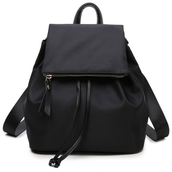 a230c3eebcd Thousand summer shoulder bag female Korean version of the fashionable wild  handbags cute mini casual travel