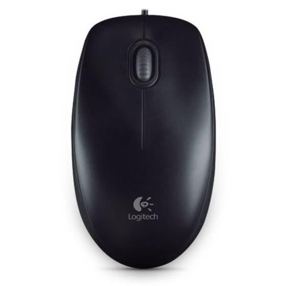 logitech wireless keyboard and mouse mk260 drivers
