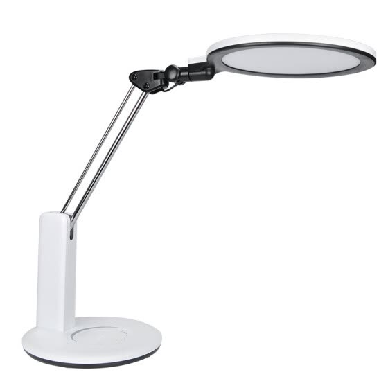 HAISHIBAO LED student eye care 10W table bed lamp/Studying office / Touch-Sensitive Control Panel