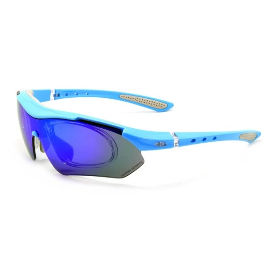 134301513f Extension step TSR818 riding glasses outdoor sports glasses goggles  sunglasses with myopia frame driving driver driving