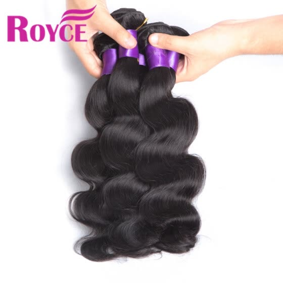Indian Virgin Hair Body Wave Human Hair Products 5pcs/ lot 7A Grade 100% Human Hair Extension Weaves 8-26 Remy Hair Bundles