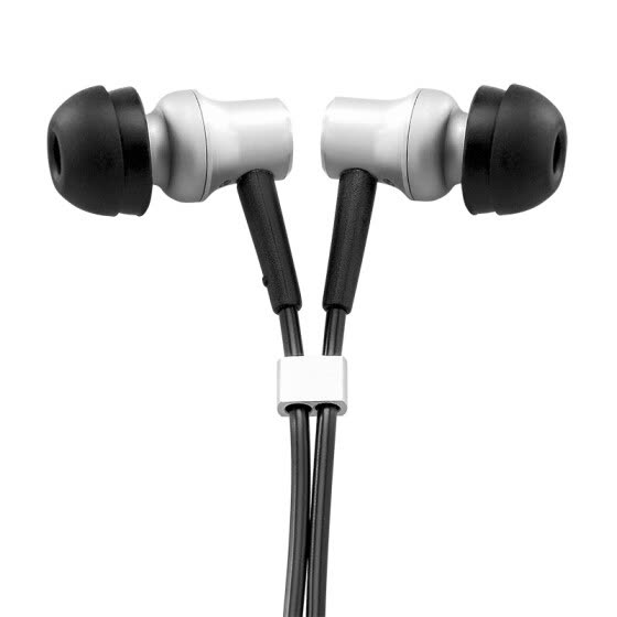 HIFIMAN  headphones RE-400