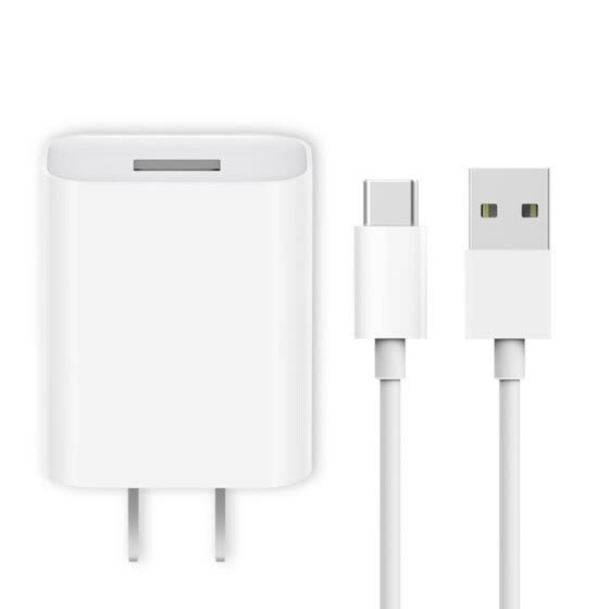 Xiaomi ZMI USB Charger QC 3.0 Port Fast Mobile Phone Charging Smart Output