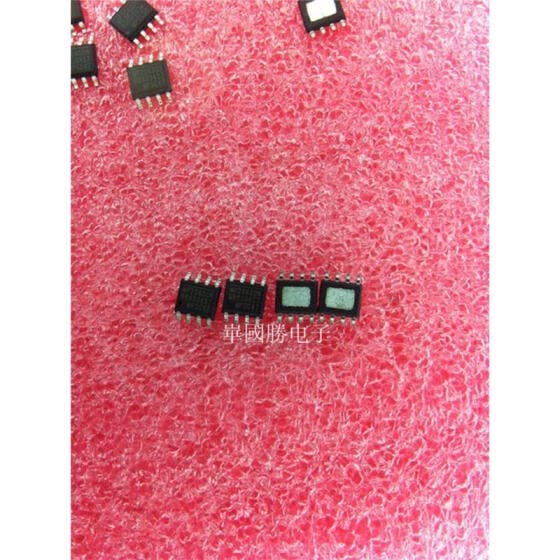 Free shipping 10pcs/lot MP2363DN p LCD driver board original Product