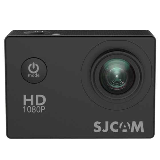 SJCAM Original SJ4000 Sports Action Camera 12MP 1080P H.264 1.5 Inch 170° Wide Angle Lens Waterproof Diving HD Camcorder Car DVR