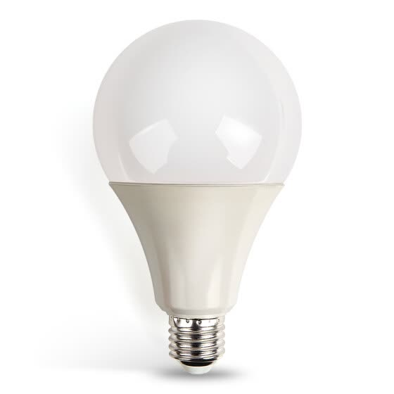Foshan Lighting (FSL) LED Bulb High Power Energy Saving Lamp 24W Daylight E27 Big mouth 6500K