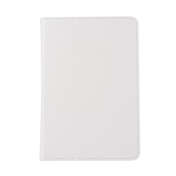 Flip Case for Apple iPad Mini 1 2 3 Shockproof Kickstand Slim Solid Cover for iPad Mini 1 2 3
