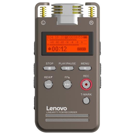 Image result for lenovo digital voice recorder