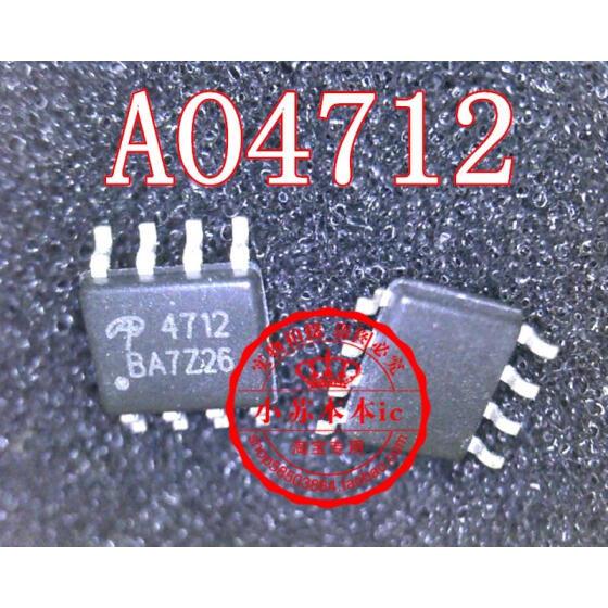 satz M1 M1.2 M1.4 M1.7 mischen PA kopf mikroschrauben runde  ZWTDE 1000 Teile