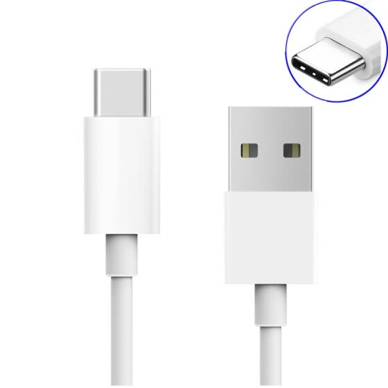 Xiaomi ZMI Type C USB Cable 2A USB C Cable Fast Charging Data Cable Type-C for Nexus 6P 5X Matebook MacBook LG G5 V20 Nokia Huawei