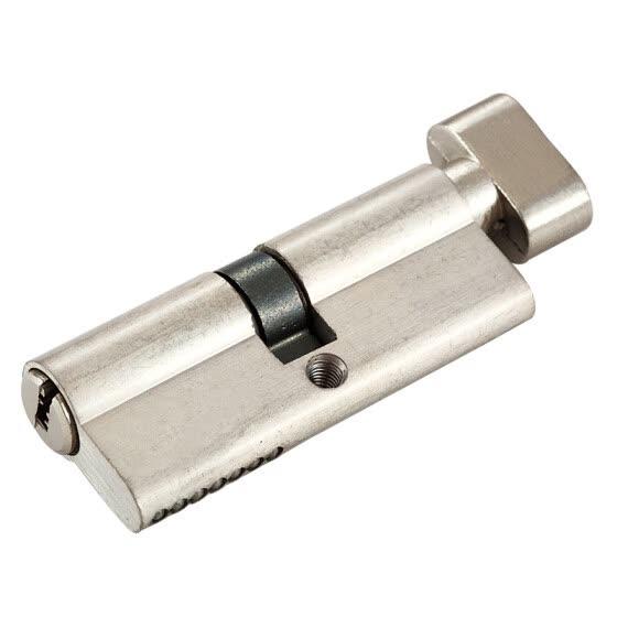 Shop Yuhuaze security door lock core copper key interior door lock on