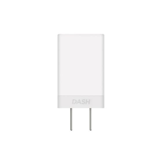 Oneplus Dash Fast Charge Power Adapter