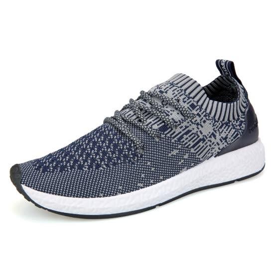 Shop leisure flat shoes, Non wovens sneakers, Men's shoes