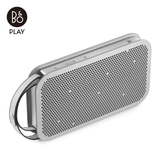 Beoplay A2 Active Wireless Speaker