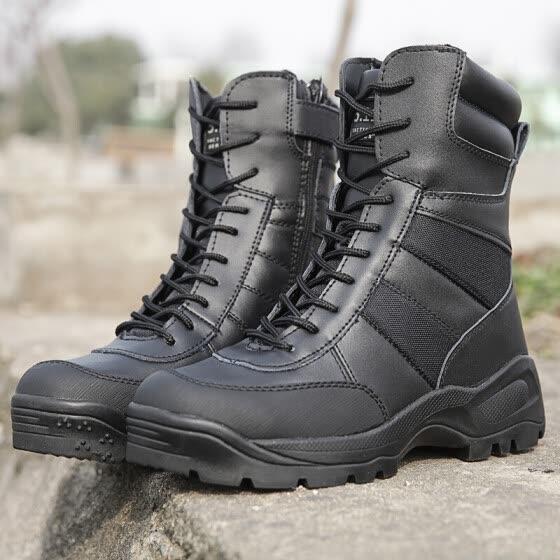 7 Best shoes images | Combat boots, Shoes, Shoe boots