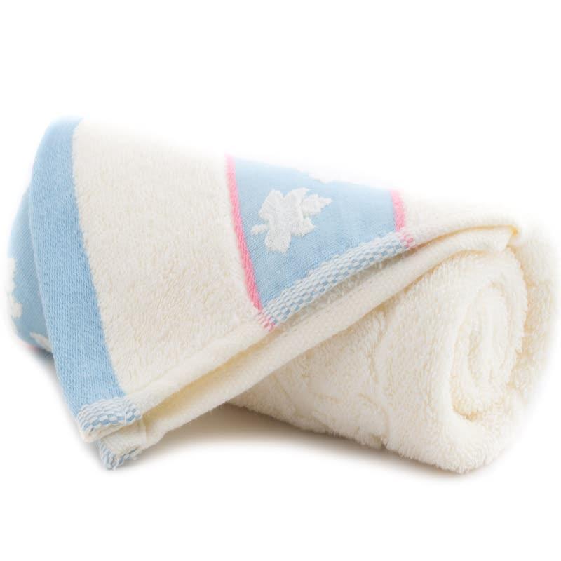 Джингдонг полотенце / текстильный хлопок