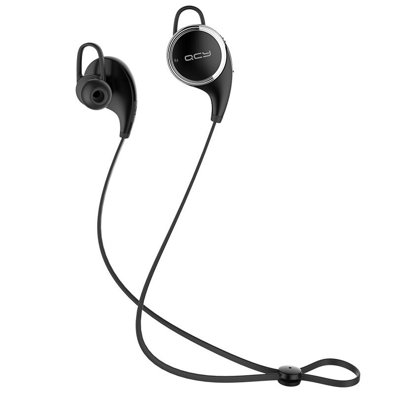 QCY QY8 Bluetooth Sports earphones