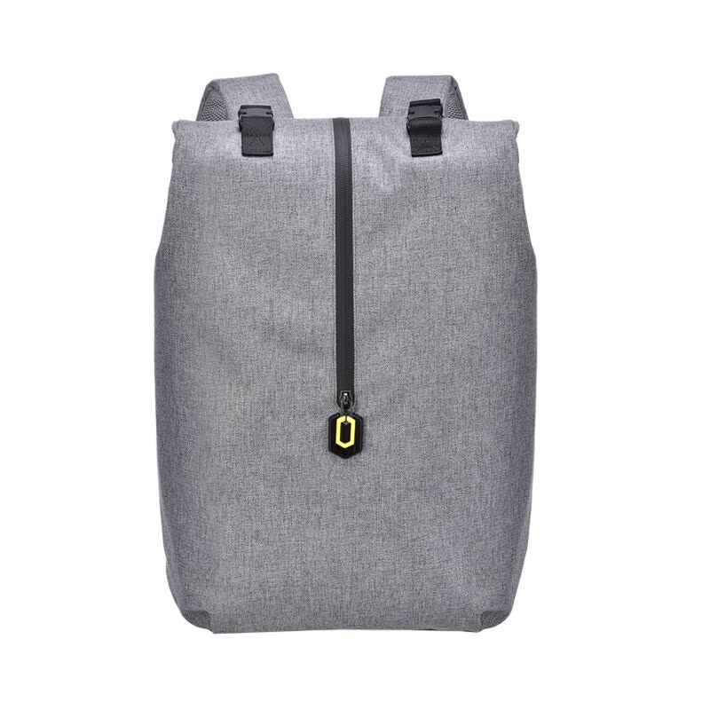 80941e78020 1   6. Xiaomi MI 90 Funmulti-function computer backpack business outdoor  leisure laptop backpack 14 inches