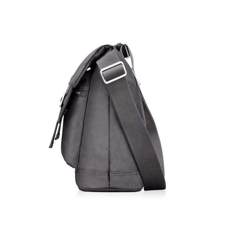 6d3e6d0cf0 Shop Seven wolves male bag shoulder bag men Messenger bag Oxford ...