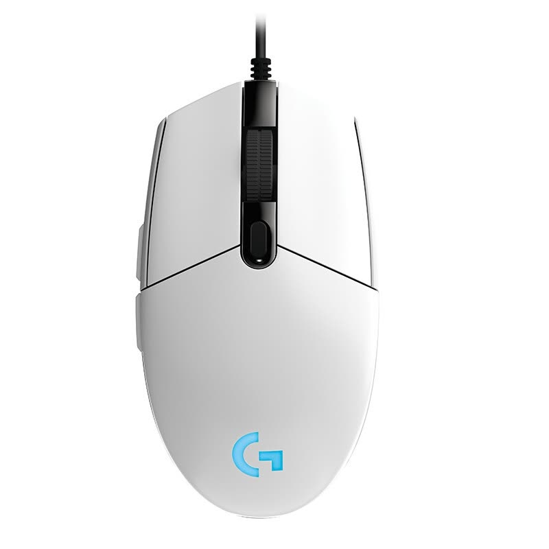 Shop Logitech G403 wireless gaming mouse Online from Best
