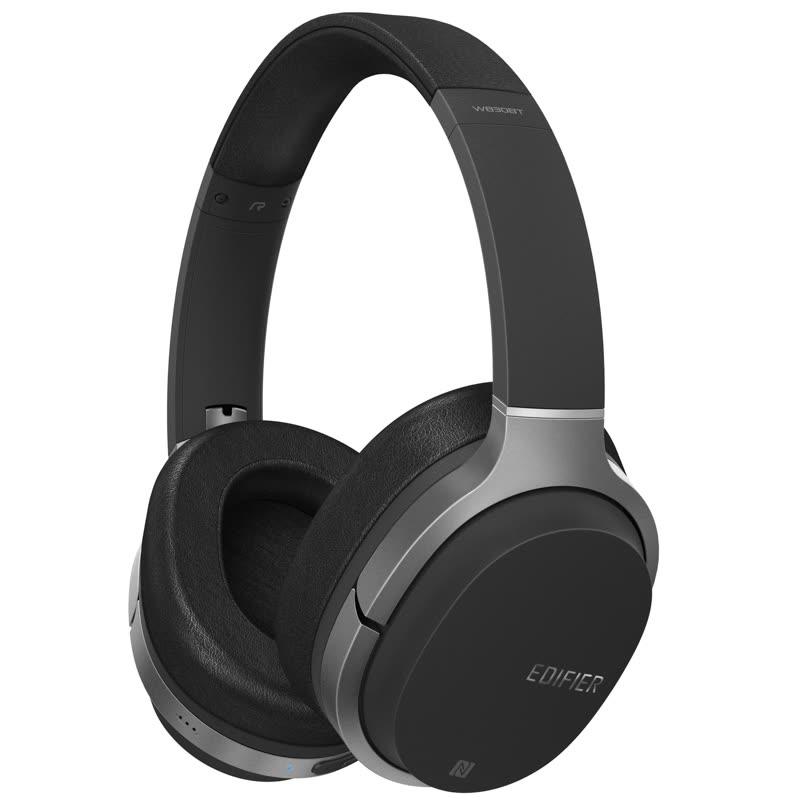 Shop Edifier W830bt Stereo Bluetooth Headset Online From Best Headphones On Jd Com Global Site Joybuy Com