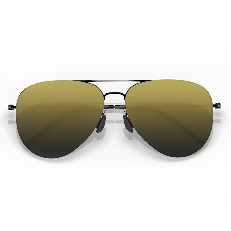 85dbb45658b 1   5. Xiaomi(Mi) Glasses For Men And Women Ts Nylon Polarized Sunglasses  The MI Home Custom Version