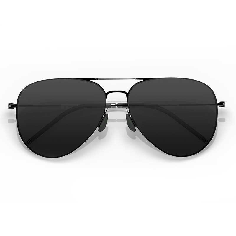 9637256601d Shop Xiaomi(Mi) Glasses For Men And Women Ts Nylon Polarized Sunglasses The  MI Home Custom Version Online from Best Eyewear  amp  Accessories on JD.com  ...