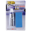Easy color car scratch repair agent MC-308