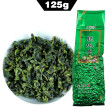 2020/2021 Top Grade Chinese Fujian Anxi Tie Guan Yin Spring Fresh Tea TieGuanYin Green Tea Oolong 125g Vacuum Packing oolong