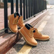 Xiaomi urevo classic leather boots