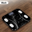 Bathroom Floor Scales Electronic Smart Digital Scale Body Scale Weight Scale