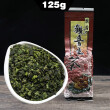 2021 Spring TieGuanYin Tea for Weight Loss Tie Guan Yin Green Tea Oolong with Vacuum Packing 125g best oolong tea